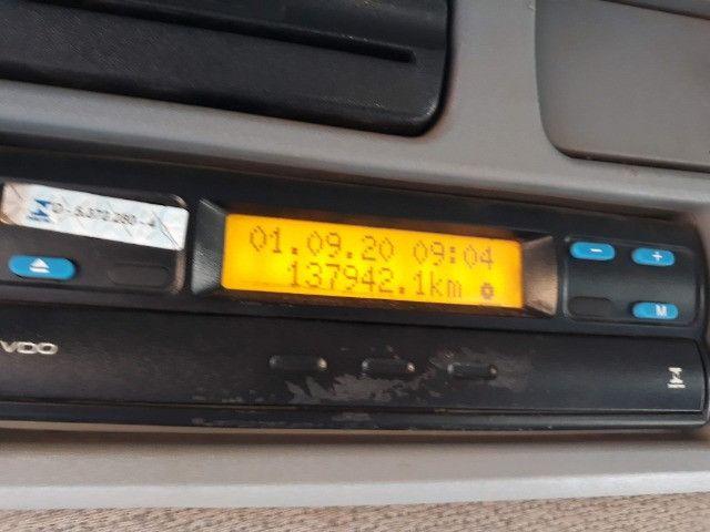 Mercedes Benz Actros 4844K - Foto 12