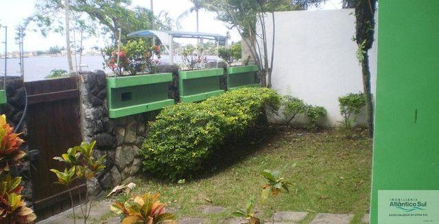 Ponto Comercial - Pontal - Locação - Foto 11