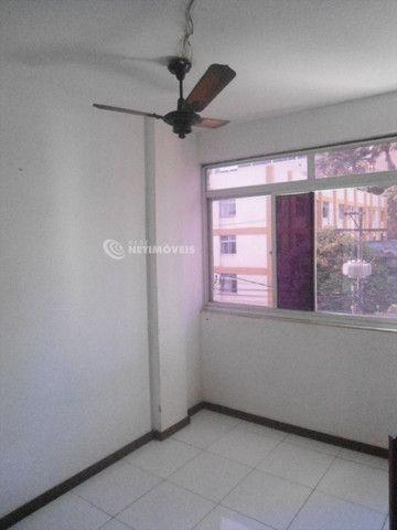 Apartamento 3 Quartos para Aluguel no Rio Vermelho (611373) - Foto 11