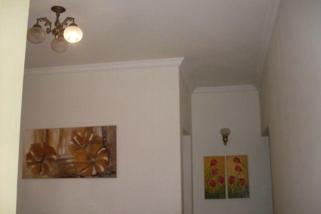 Casa nova 3qtos com edícula e piscina  - Foto 18