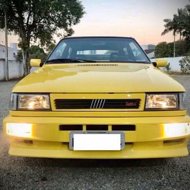 Uno turbo 1.4 - Foto 6
