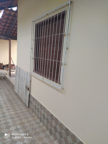 Aluga-se uma casa  - Foto 2