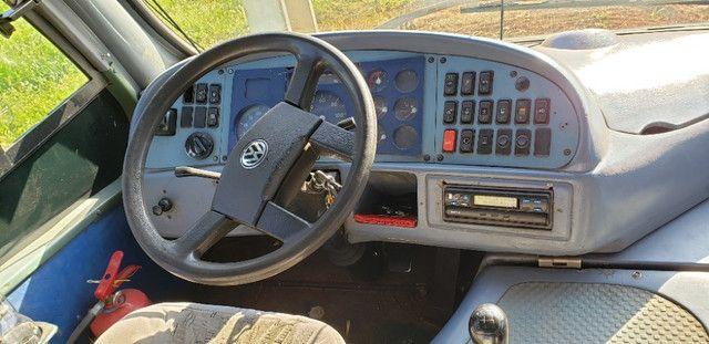 Microonibus - Foto 8