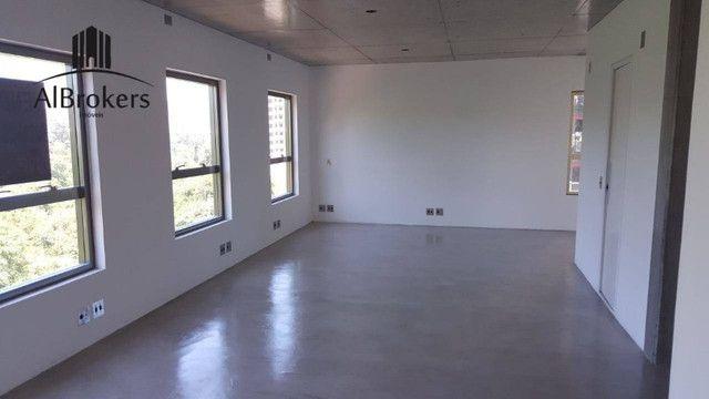 Apartamento com 1 dormitório R$ 690.000 por R$ 650.000- Petrópolis - Porto Alegre/RS - Foto 6