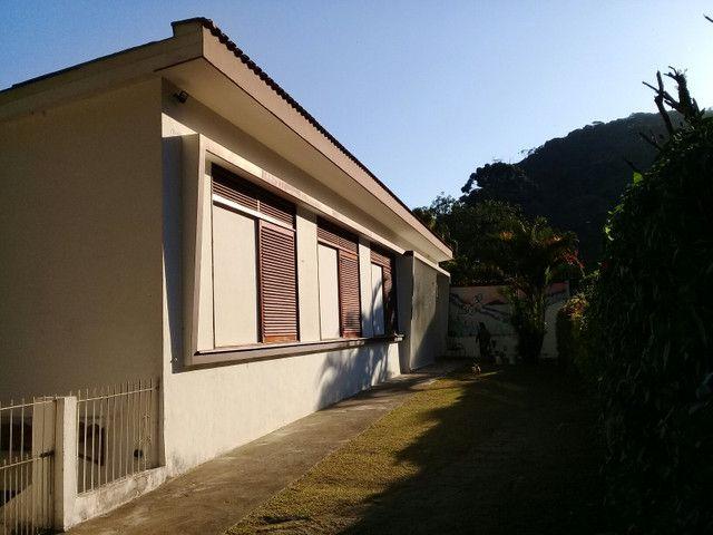 Ótima residência no Quarteirão Ingelheim com renda mensal de R$5.500,00 - Foto 3
