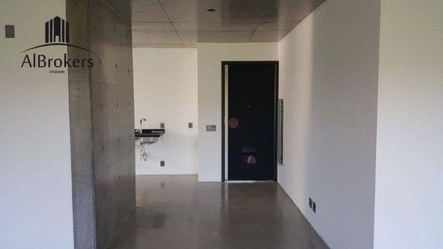 Apartamento com 1 dormitório R$ 690.000 por R$ 650.000- Petrópolis - Porto Alegre/RS