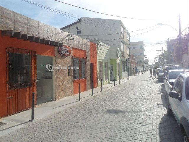 Apartamento 3 Quartos para Aluguel no Rio Vermelho (611373) - Foto 20