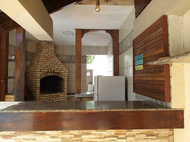 Casa na Praia do Cumbuco para locação,próximo a praia,com piscina. - Foto 4