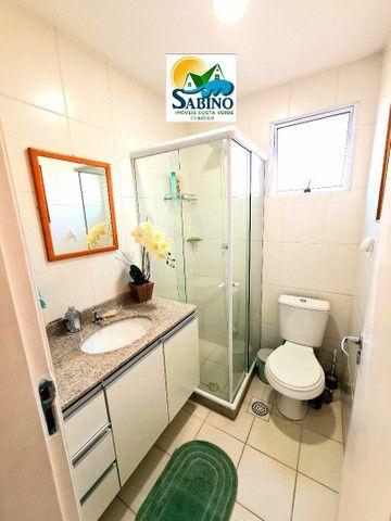 Casa 3 quartos (2 suítes) com sótão, reserva do sahy, Costa Verde, Mangaratiba RJ - Foto 5