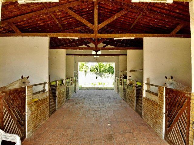 Área com 90000 m² por R$ 4.999.900,00 - São José de Mipibu/RN - Foto 5