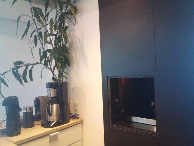 Apartamento à venda com 3 dormitórios em Vila jardim, Porto alegre cod:VOB4673 - Foto 5