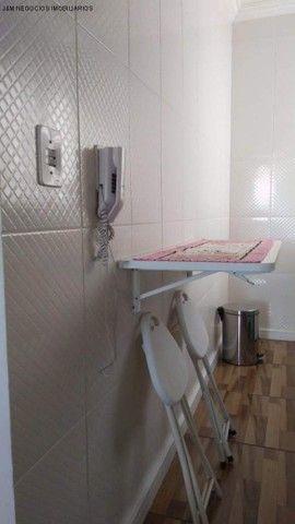 CAMAÇARI - Apartamento Padrão - LATERAL DE DENTRO - Foto 3