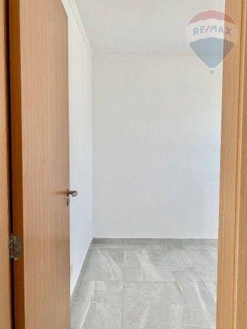 Apartamento 2 quartos no Jardim dos Ipês - Universitário - Foto 10