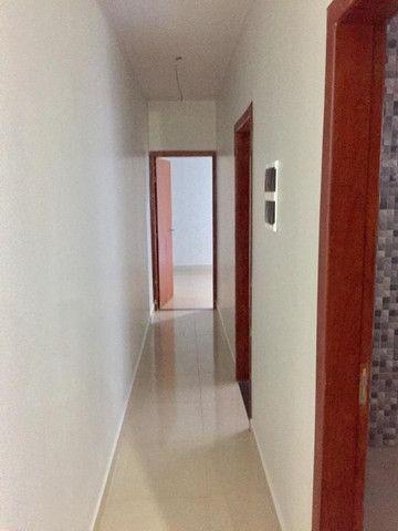 Linda Casa Moreninha IV Aceita Carro na Negociação R$ 135 Mil* - Foto 10