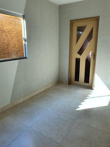 Casa à venda, 110 m² por R$ 360.000,00 - Residencial São Leopoldo Complemento - Goiânia/GO - Foto 12