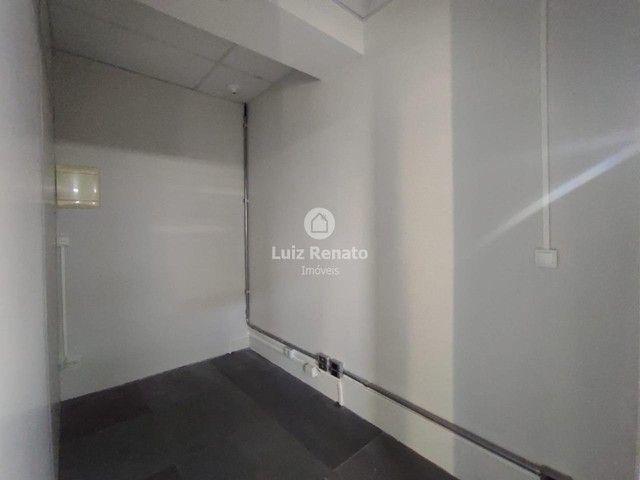 Sala Comercial à venda - Santa Efigênia - Foto 7