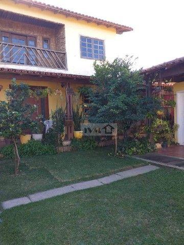 Linda casa duplex com 4 quartos, 360 m² em Interlagos - Foto 7