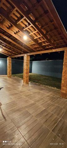 Linda - 01 apartamento - 02 quartos - excelente espaço, documento ok para Financiamento - Foto 18