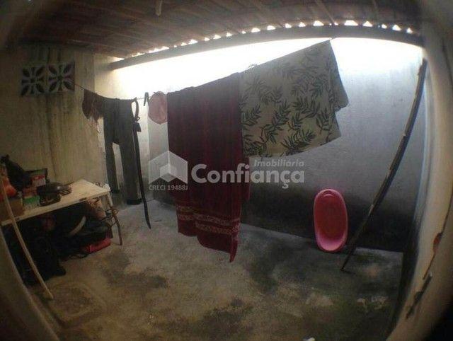 Casa a Venda no Vila Velha em Fortaleza/CE - Foto 15