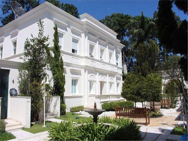 Casa de condomínio à venda com 4 dormitórios cod:3-IM74670