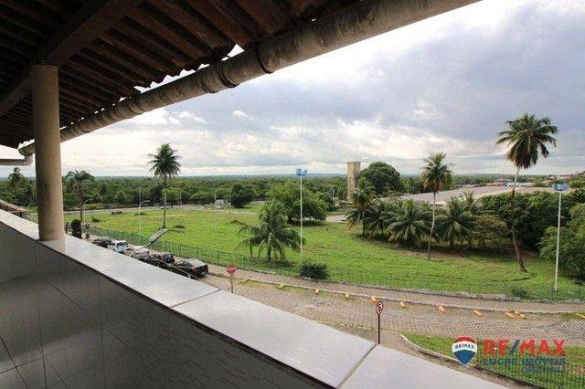 Hotel com 30 dormitórios à venda, 231 m² por R$ 1.100.000,00 - Varadouro - João Pessoa/PB