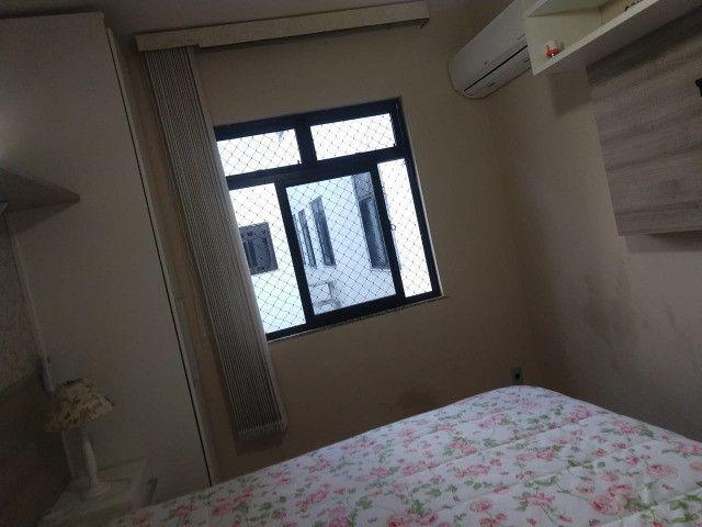 Apartamento 3 Quartos e Arraial do Cabo - Foto 12