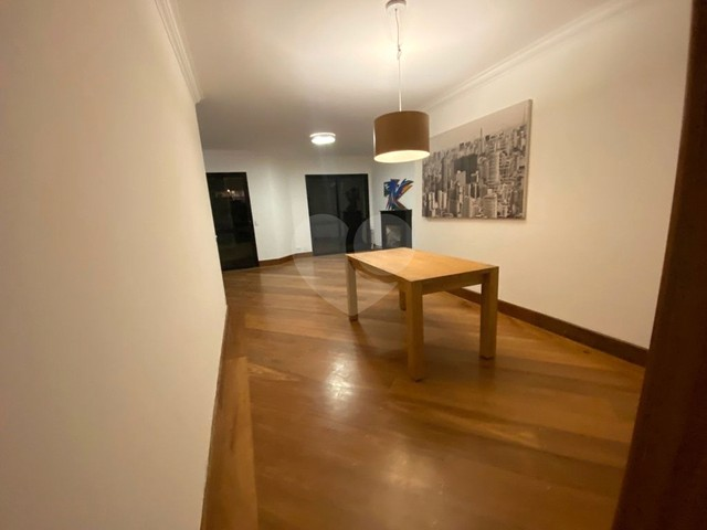 São Paulo - Apartamento Padrão - JARDIM PAULISTA - Foto 7