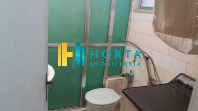 Apartamento à venda com 2 dormitórios em Copacabana, Rio de janeiro cod:CPAP21254 - Foto 16