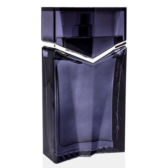 Perfume Instinct Homme 100ml Animale - Foto 4