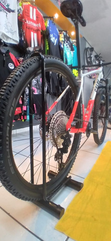 Bike Caloi Elite 2021 - Foto 2