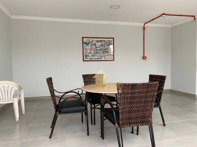 Alugo Apartamento por apenas R$ 1,350 ,00 - Foto 2