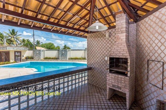 Casa em Condomínio para Venda em Camaçari, Guarajuba, 4 dormitórios, 1 suíte, 4 banheiros, - Foto 3