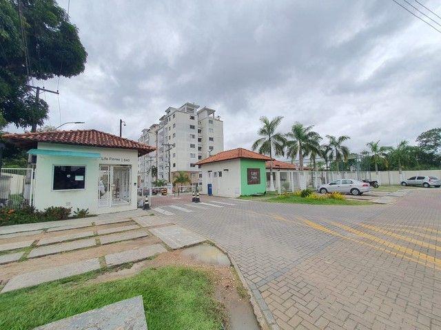 Cobertura Duplex no Life Flores  - Foto 11