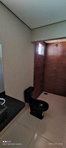 Linda - 01 apartamento - 02 quartos - excelente espaço, documento ok para Financiamento - Foto 16