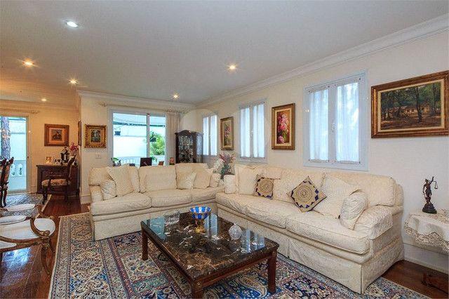 Casa de condomínio à venda com 4 dormitórios cod:3-IM74670 - Foto 10