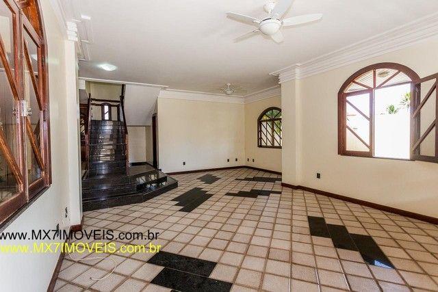 Casa em Condomínio para Venda em Camaçari, Guarajuba, 4 dormitórios, 1 suíte, 4 banheiros, - Foto 8