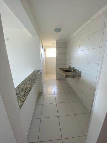 MACEIó - Apartamento Padrão - Barro Duro - Foto 12