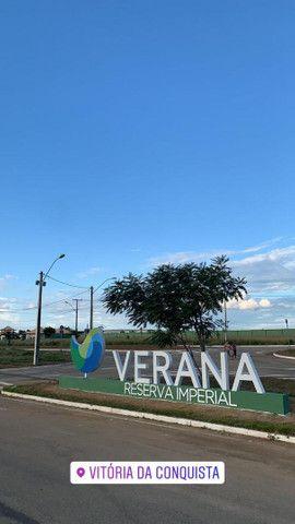 Verena Reserva Imperial
