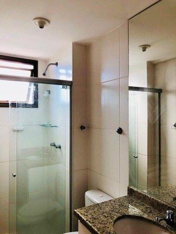 Apartamento 2 Quartos para Venda em Salvador, Patamares, 2 dormitórios, 1 suíte, 3 banheir - Foto 16