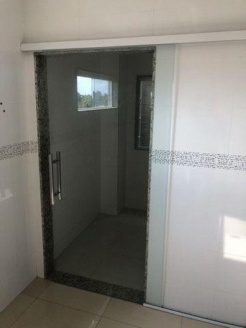 Aluga se Apartamento - Foto 17