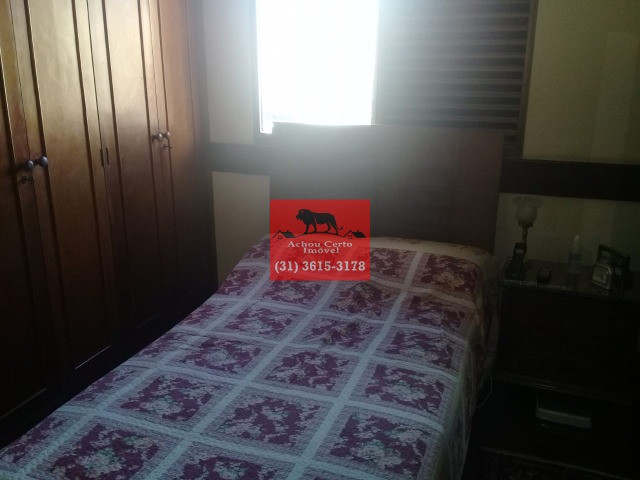 Apartamento com 4 quartos no Bairro Funcionários - Foto 8