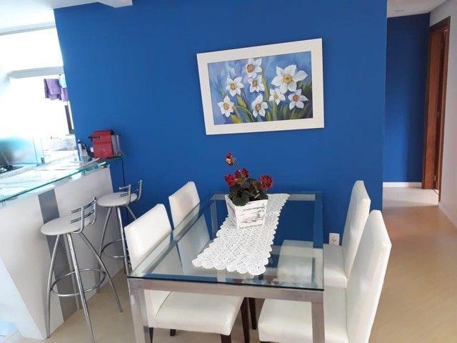 Venda Apartamento PORTO ALEGRE RS Brasil - Foto 14