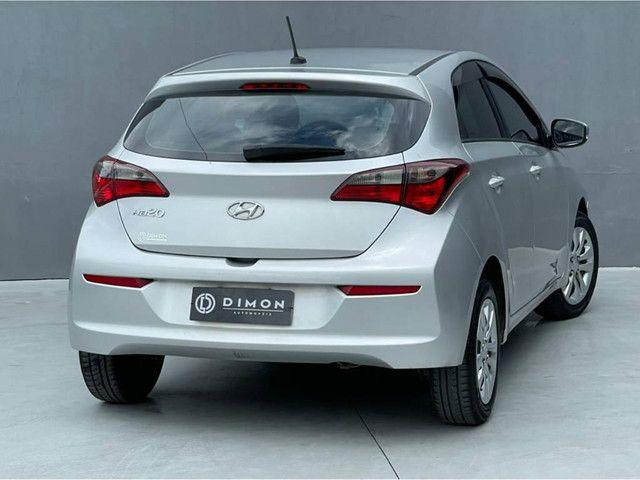 Hyundai HB20 CONF PLUS 1.0 - Foto 4
