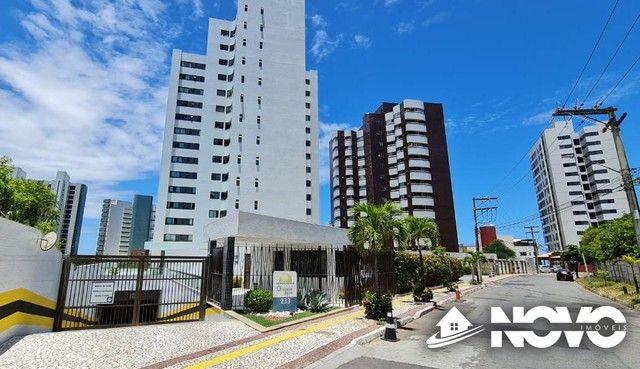 Apartamento 4 Quartos para Venda em Salvador, Patamares, 4 dormitórios, 4 suítes, 5 banhei - Foto 4