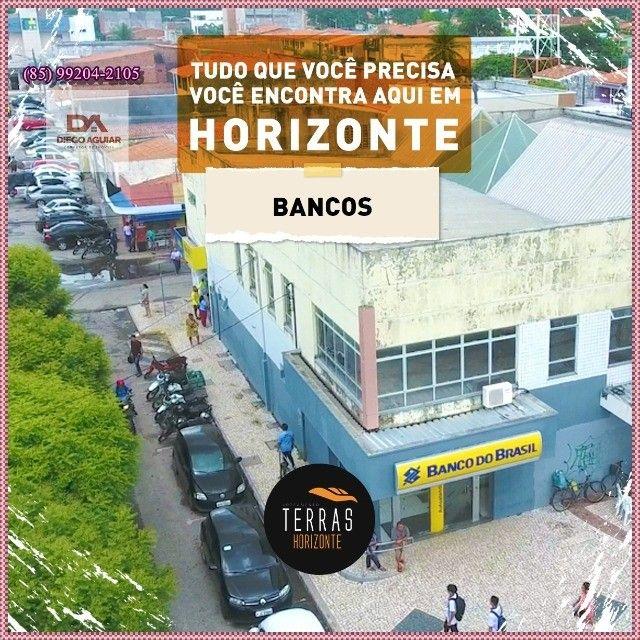 Lotes Terras Horizonte $%¨&*( - Foto 9
