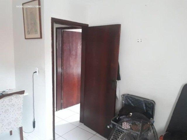 MACEIó - Apartamento Padrão - Cruz das Almas - Foto 6