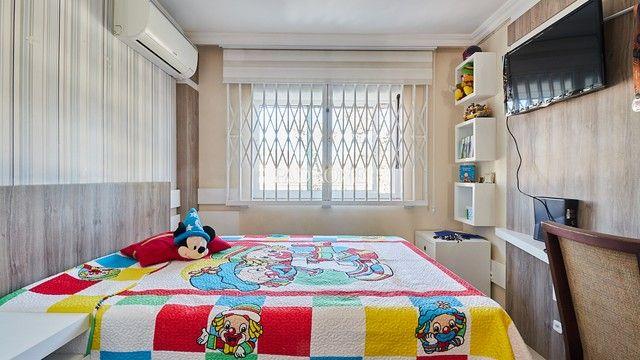 CURITIBA - Casa Padrão - Fanny - Foto 10
