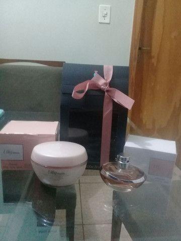 Perfumaria boticário femenino e masculino  - Foto 6
