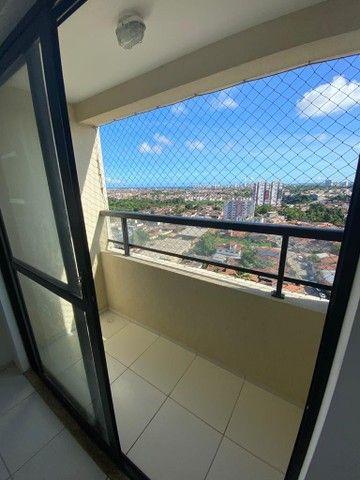 MACEIó - Apartamento Padrão - Barro Duro - Foto 3