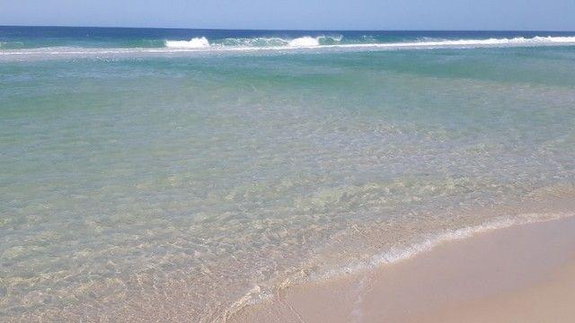 Alugo excelente casa para temporadas em Praia Seca, Araruama! - Foto 12